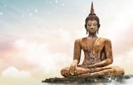 Sơ Cấp Phật Học - năm 1