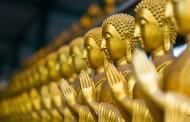 Sơ Cấp Phật Học - năm 2