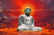 Trung Cấp Phật Học - Năm 1