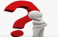 TRÊN ĐỜI NÀY THỨ GÌ LÀ KHÓ ĐƯỢC NHẤT?