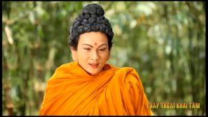 Phim Phật Giáo: Con Đường Giác Ngộ