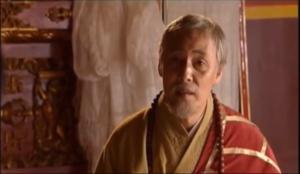 Trưởng Lão Hư Vân - Trăm Năm Hành Đạo