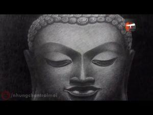 Khoa Học Nói Gì Về Cuộc Đời Của Đức Phật Thích Ca