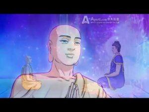 Phật Thuyết Vô Lượng Thọ Kinh