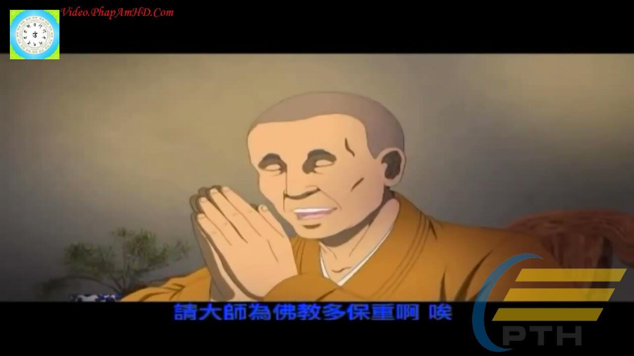 Án Thuận Đạo Sư Truyện